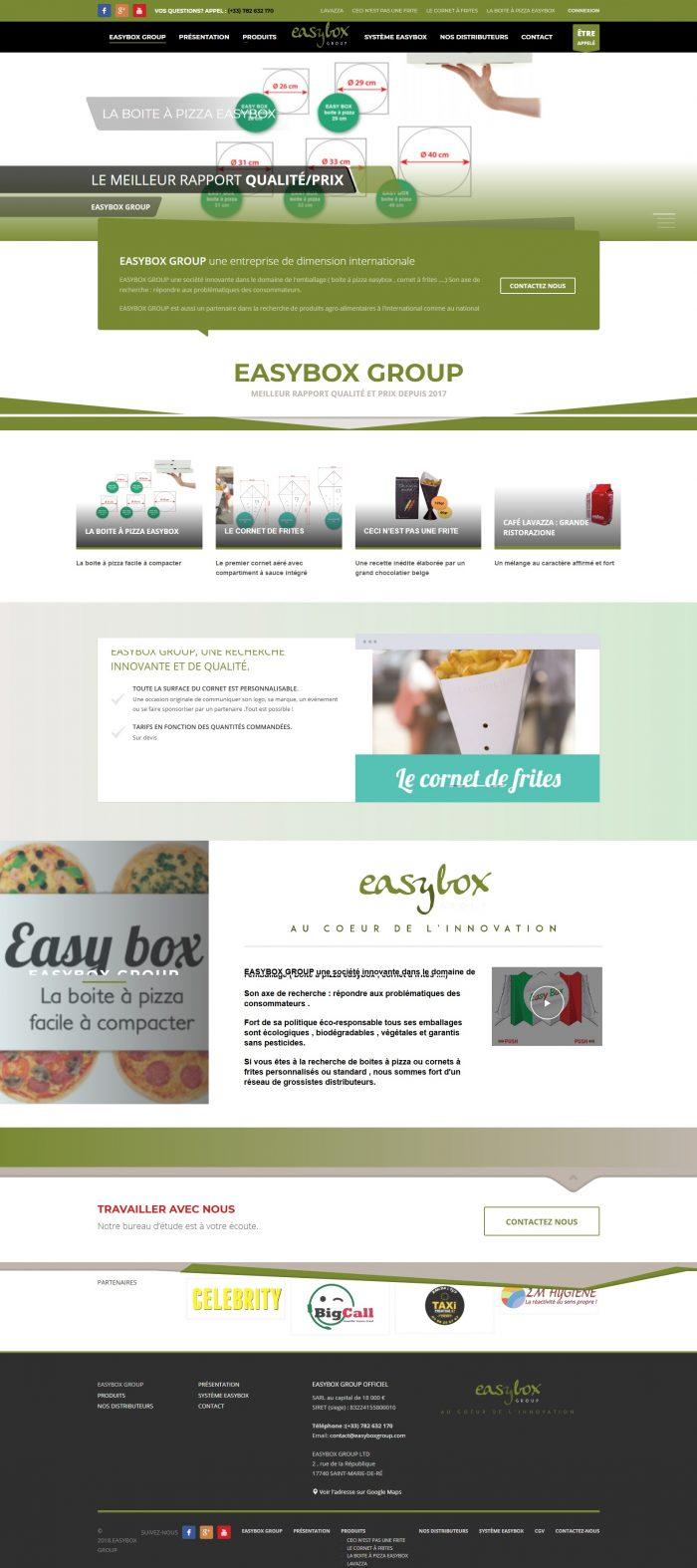 easybox-group