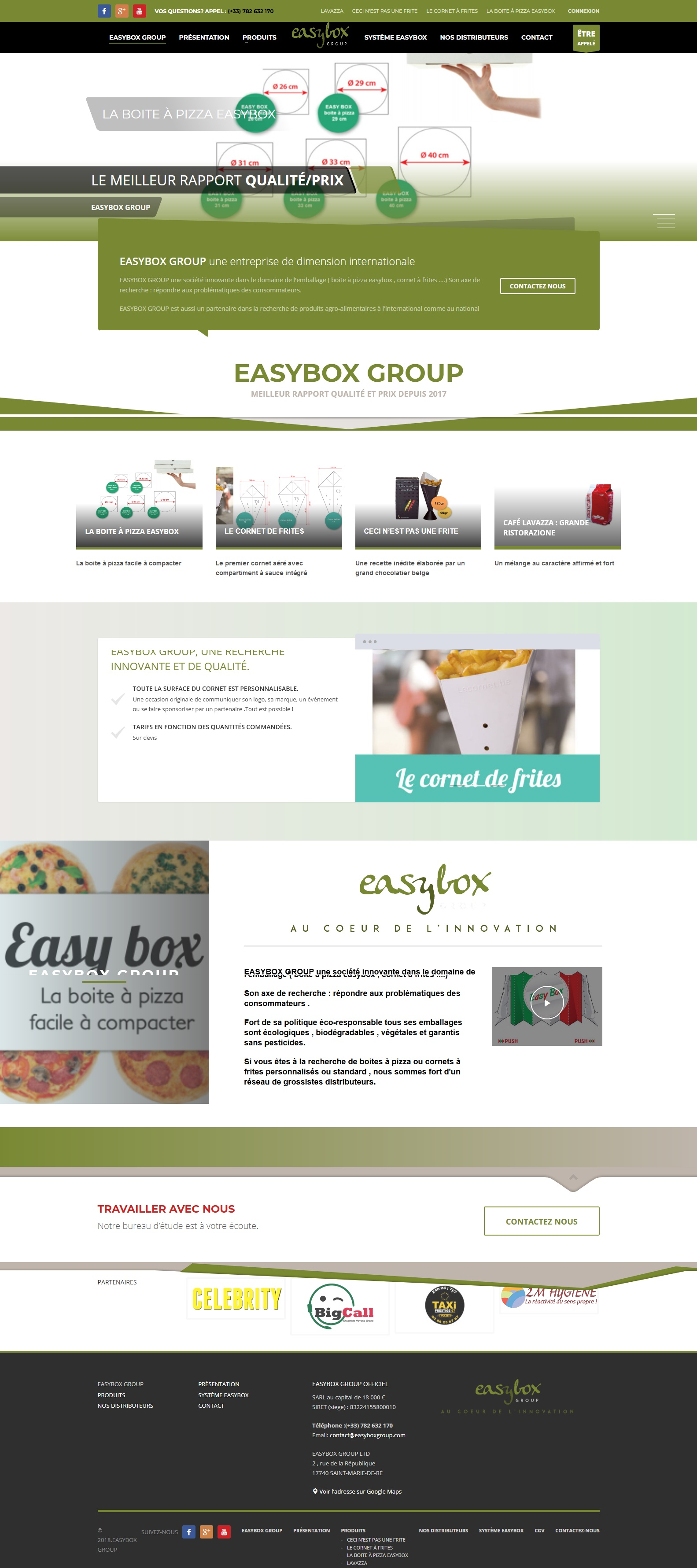 easybox-group