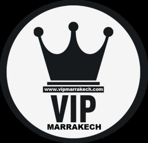 vip-marrakech