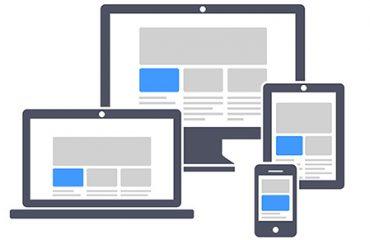création-site-web-pour-entreprise-a-Marrakech