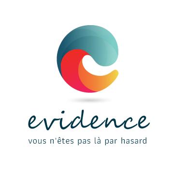 EvidenceCall Marrakech