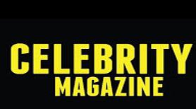 Celebrity-magazine-vip-Marrakech