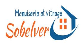 Sobelver-vip-Marrakech