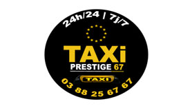 taxi-strasbourg-vip-Marrakech