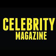 CELEBRITY MAGAZINE : Magazine de Mode International