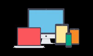creation-site-web-responsive-design