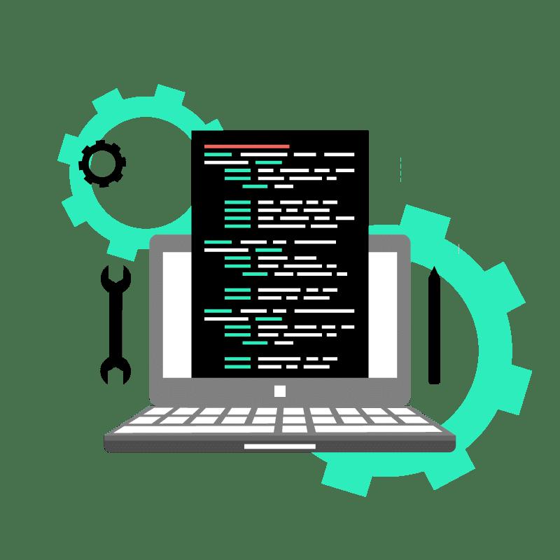 développement-informatique-marrakech