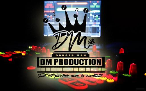 dm-production