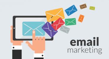 emailing-marketing