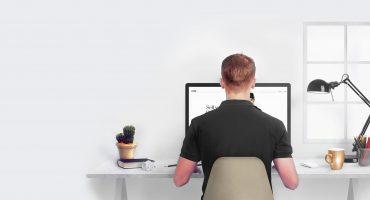 webdesign Marrakech
